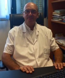 Dr Herve Le Guen Anesthésiste PCNA