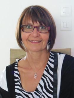 secrétaire du Dr PERRIER Centre PCNA Pied et Cheville Nantes Atlantique
