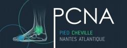 logo PCNA horizontal