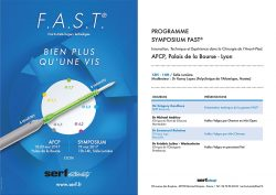 Flyer Sympo FAST AFCP