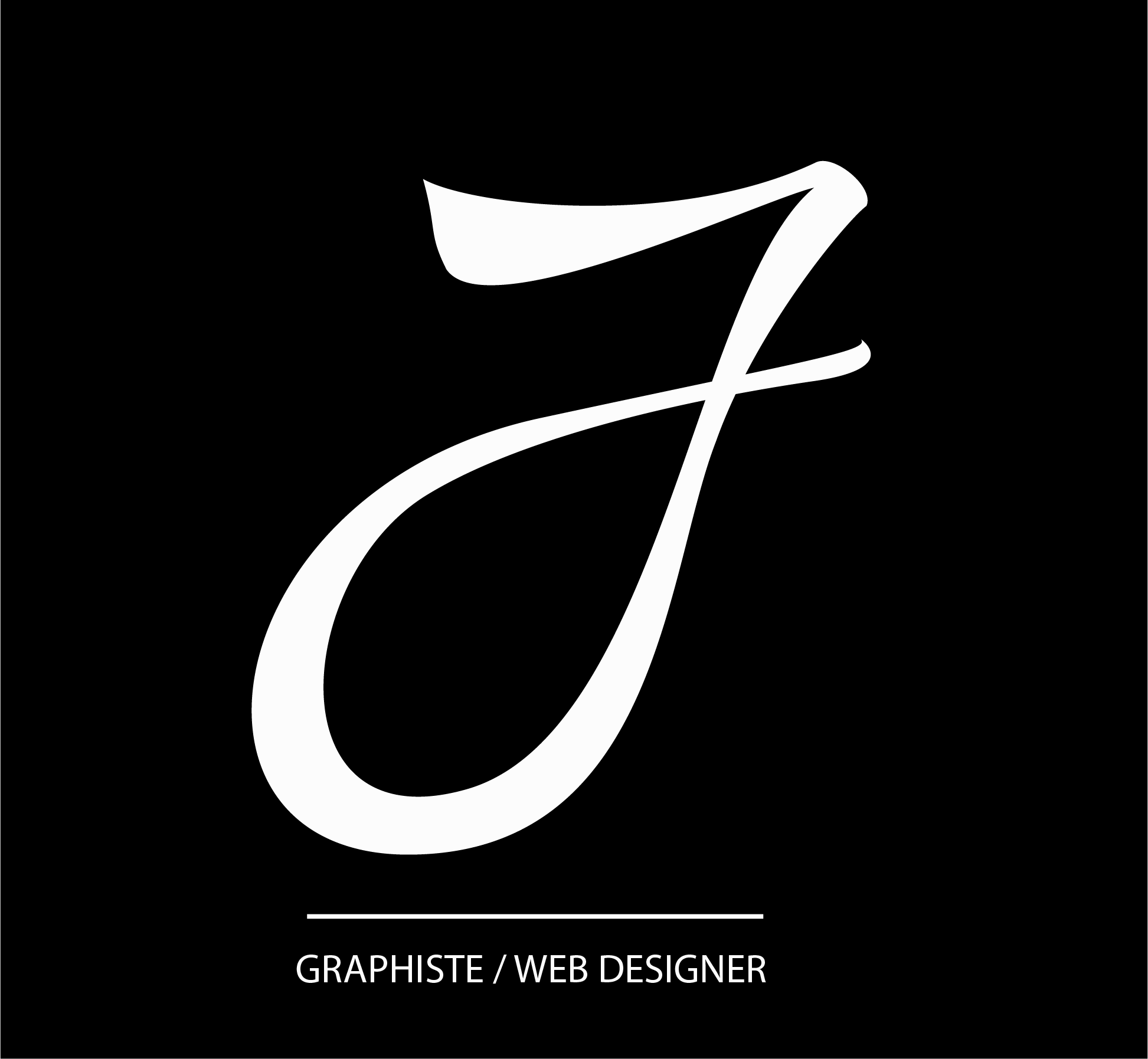 Assistante / Graphiste centre PCNA