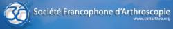 Société francophone d'arthroscopie