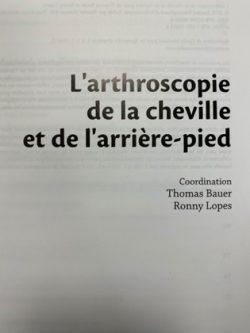 Auteurs: Pr BAUER et Dr LOPES