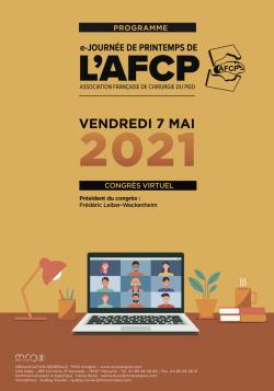 AFCP 2021